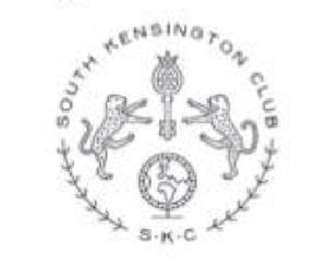 South Kensington Club